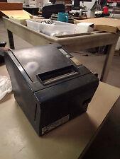 Epson Tm-T88 M129B Point of Sale Ticket Receipt Pos Thermal Printer