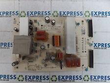 X-SUS BOARD EAX57633801 - LG 42PQ3000