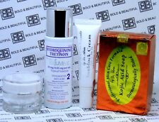 DR. ALVIN PROFESSIONAL SKIN CARE REJUMAX KIT #2. 100% Authentic. USA SELLER!!!
