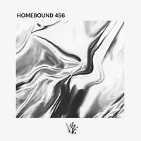 VAARWELL Homebound 456 (2017) 11-trk CD digipak NEW/SEALED