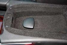 Mercedes Benz HFP Bluetooth Mobile Cradle B67875877 WORKS ON IPHONE BLACKBERRY #