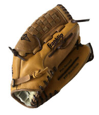 "Franklin RTP Series Right Hand Throw 4541-14"" Softball Glove Great Condition"