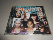 CD  Various – Platin Vol. 2