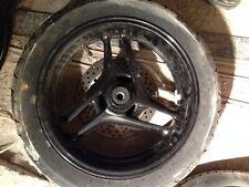 cerchio posteriore yamaha t max 2008 2009 2010 2011 2012