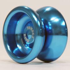 Yomega Dash - Blue (Assortment) (Blue)