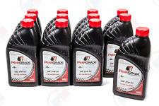 BRAD PENN Grade 1 Racing 20W50 Semi-Synthetic Engine Oil (Case of 12)