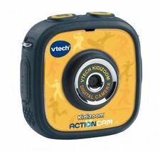 VTech Kidizoom 80170704 Action Camera #brandtoys