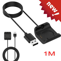 USB Cradle Charging Cable Charger for Amazfit bip S/ Amazfit A1916 Smart Watch