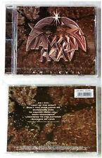 DIAMOND HEAD Am I Evil .. CD OVP/NEU