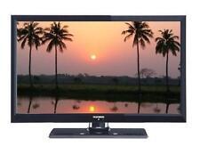 """!!*Imperdibile*!!TV 19"""" TELEFUNKEN HD- CI+ con digitale terrestre integrato"""