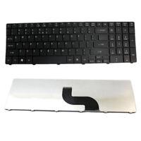 AD_ Laptop US Keyboard for Acer Aspire 7551G/7741/741Z/7741ZG/8531/8571/8571G US