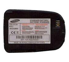 Original Samsung Battery Abgzx20Bba for Zx10 Zx20 Sgh10 Sgh-Zx20 Zx-20
