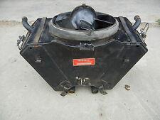 mercedes w111 220se 250se 280se heater box assembly  BEHR