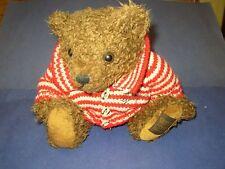 Giorgio Beverly Hills Teddy Bear 1996 Herrington 11C3