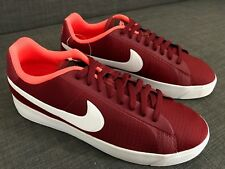 New Brand S Nike Shoes Sneakers Tennis Casual original 882256 600