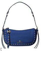 Michael Kors Camden mini shoulder bag