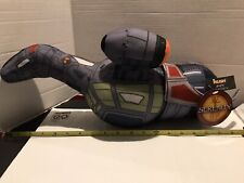 Firefly Serenity Plush 18� Qm W/ Tags 2015 Excellent Cond W/ Bombs