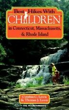 Best Hikes With Children in Connecticut, Massachusetts, & Rhode Island (Best Hi