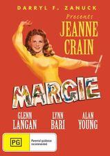 NEW  Margie ( Jeanne Crain )
