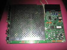 LG 870VM0312B MAIN BOARD MDL#P60W26