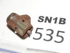 1992-1995 HONDA CIVIC WINDOW RAIL GUIDE OEM SN1B535
