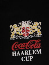 """""""Coca Cola Haarlem Cup"""" Polo Shirt – Great Sports Image (XL)"""
