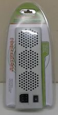 Quiet Triple Fan Snap on Cooler Cooling Fan With Switch for Xbox 360 Console