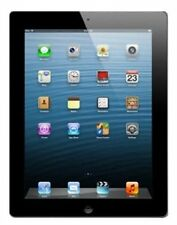 Excellent - Apple iPad 2 2nd Generation 32GB Black (Wi-Fi) 60-Day Warranty