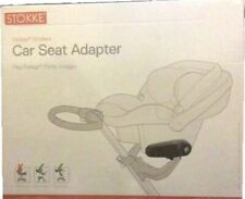 "Stokke ""Peg Perego Primo Viaggio"" Car Seat Adapter for Xplory and Scoot Stroller"