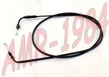 ÜBERTRAGUNGSKABEL GAS ORIGINAL MALAGUTI MADISON 125 03408503
