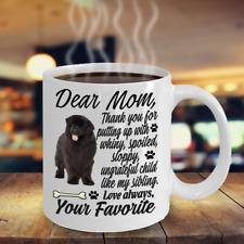 Newfoundland Dog,Newfoundlands Dog,Newfoundland dogs,Newfie,Newfy,Cup,Mug ,Newf