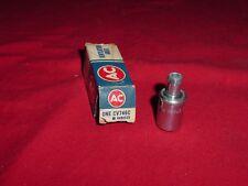 NOS #CV746C AC PVC VALVE ORIG FLAT TOP 1967 68 69 CORVETTE CAMARO 427 396 302