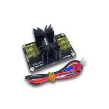MOSFET Unité Next Gen 30 a 12v-50v Incl. Câble - 3d Imprimante