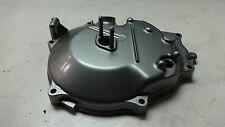 KAWASAKI JT750 JET SKI JT 750 KM173B. ENGINE CLUTCH COVER