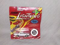 Johnny Lightning The Challengers Custom Continental Series 3 Limited Edition