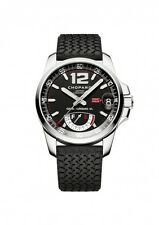 Sportliche Armbanduhren aus Silikon/Gummi mit Datumsanzeige für Erwachsene