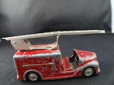 CIJ France 3.30 camion auto pompe pompier rare