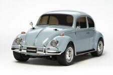Tamiya Volkswagen Beetle escarabajo/m-06 kit con regulador de viajes - 300058572