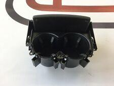 Audi A6 4G Getränkehalter Becherhalter Cup holder 4G0862534A