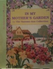 In my mother's garden by Vanessa-Ann Collection