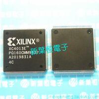 XC4013E-1PQ208C XC4013E-1PQ208I Sellings brand-new original communication IC
