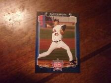 2012 EASTERN LEAGUE EASTERN DIVISION ALL-STARS Single Cards YOU PICK FROM LIST