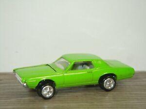 Thunderbird Coupe - Playart Hong Kong *46204
