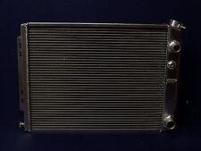 1965 1966 1967 chevelle aluminum radiator ls ls1 ls2 ls3 motor