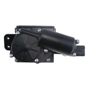 Rear Power Tailgate Liftgate Lock Actuator for Cadillac Chevy GMC Yukon Buick 1x