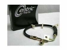 For 1992-1993 Chrysler Daytona Brake Hose Front Right Centric 26531JS
