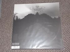 Heavydeath - Eternal Sleepwalker  VINYL  LP  NEU (2015)