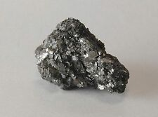 Minerali *** BELLISSIMA RAMSDELLITE Arizona (Code: MRA176B)