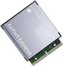 AirPort Extreme Laptop Network Card