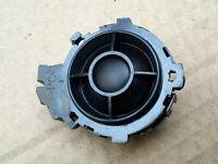 VW GOLF MK5 04-08 REAR DOOR / DOORCARD TWEETER SPEAKER 1K0035412C